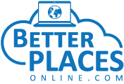 Better Places Online